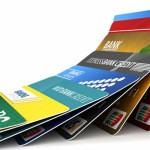 Какую кредитную карту выбрать? Советы и лучшие предложения