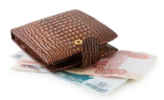 сбербанк выдает кредиты без справок