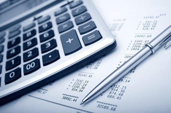 Преимущества расчета кредита в нескольких банках