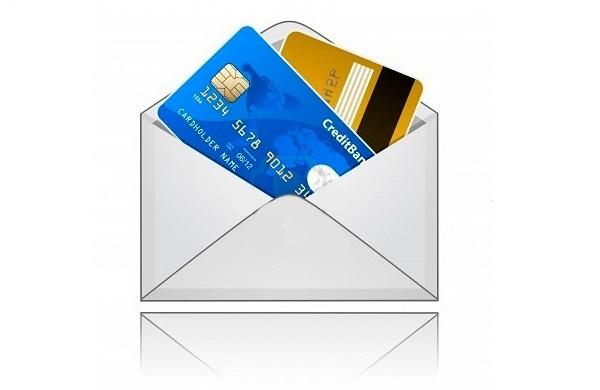 kreditnaya_karta_po_pochte