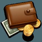 Как получить мгновенный онлайн займ?