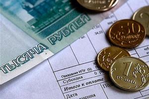 Подать заявку во все банки на кредит наличными казань