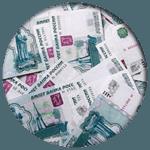 Льготный кредит – займ с низкой процентной ставкой