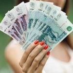 Кредиты без справок и поручителей онлайн