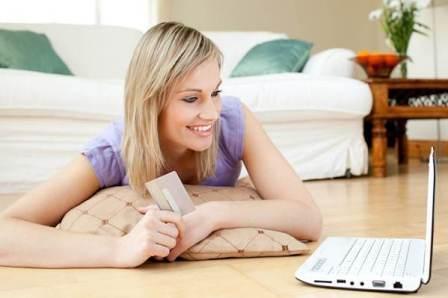 кредит без проверки