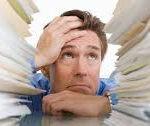 Получить кредит без документов и справок о доходах. Что нужно для оформления и какие условия выдачи?