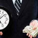 Срочные займы онлайн на карту без проверок. Быстрая денежная помощь заемщикам