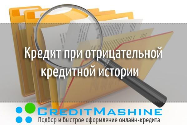 booking.com официальный сайт на русском спб