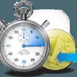 Оформить онлайн займ на карту за 10 минут