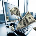 Как оформить кредит через интернет за несколько минут
