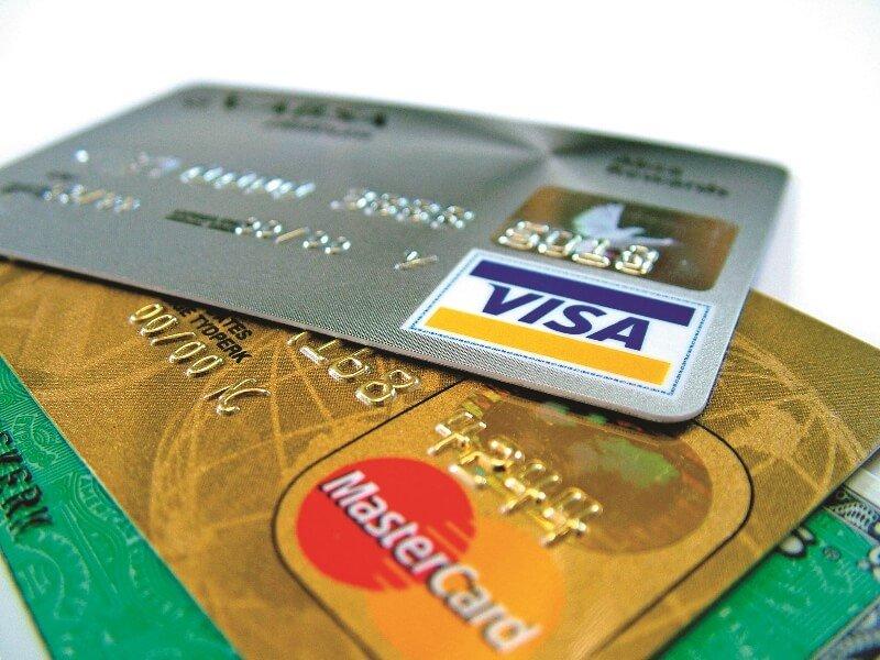 Где взять займ до зарплаты онлайн? Организации выдающие деньги в долг на небольшой срок
