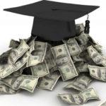 Моментальный займ для студентов без предоплаты. Как получить деньги учащимся, без постоянной работы?