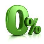 Первый займ без процентов на карту онлайн. Деньги без комиссии в МФО