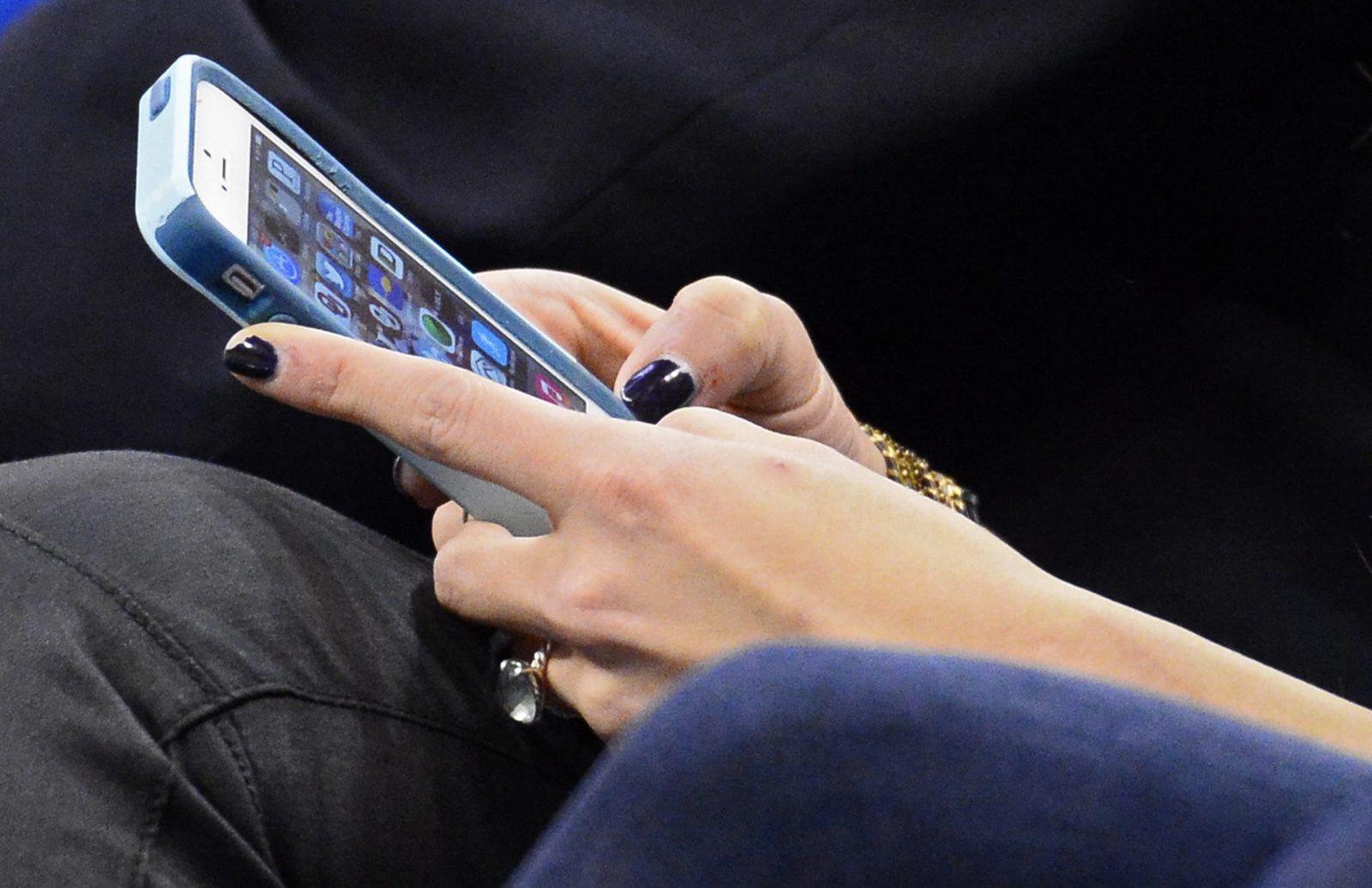 как купить телефон в кредит онлайн не дают микрозайм где взять