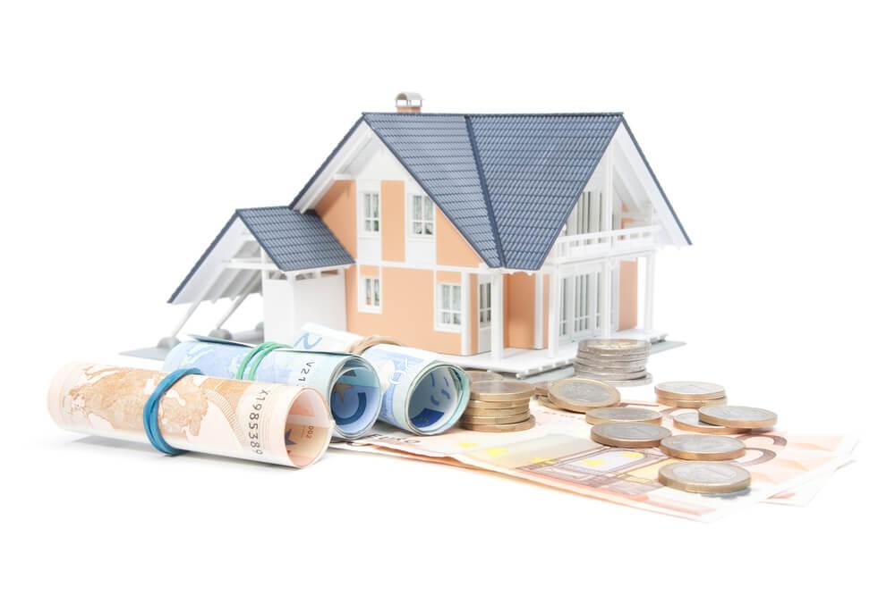 Выгодный потребительский кредит наличными без справок и поручителей в 2018