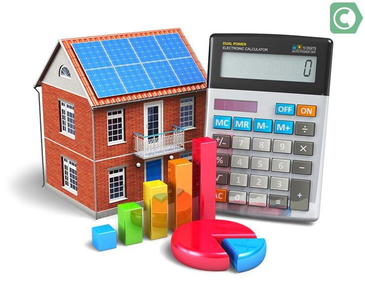 Что такое кредитный калькулятор и как рассчитать аннуитетную схему платежа