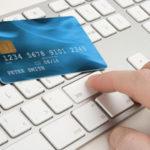 Взять кредит на карту онлайн срочно не выходя из дома без отказа