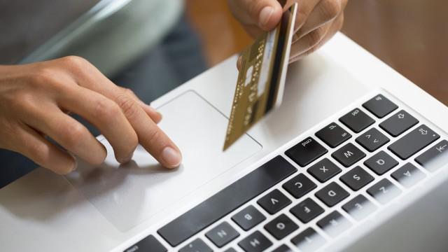 Быстрый займ на карту онлайн безотказно в течение дня