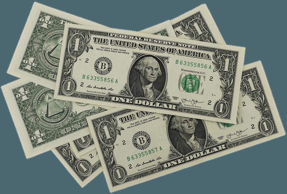 Как оформить кредит на короткий срок и на небольшую сумму?