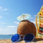 Как взять кредит на путешествие? Деньги на оздоровление и отдых