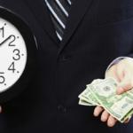 Оформить быстрый кредит без справок и поручителей. Обязательны ли документы о доходах?