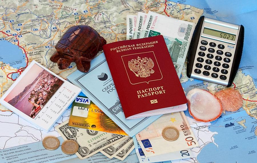 Как взять кредит на путешествие? Важные сведения для людей, планирующих свой будущий отдых