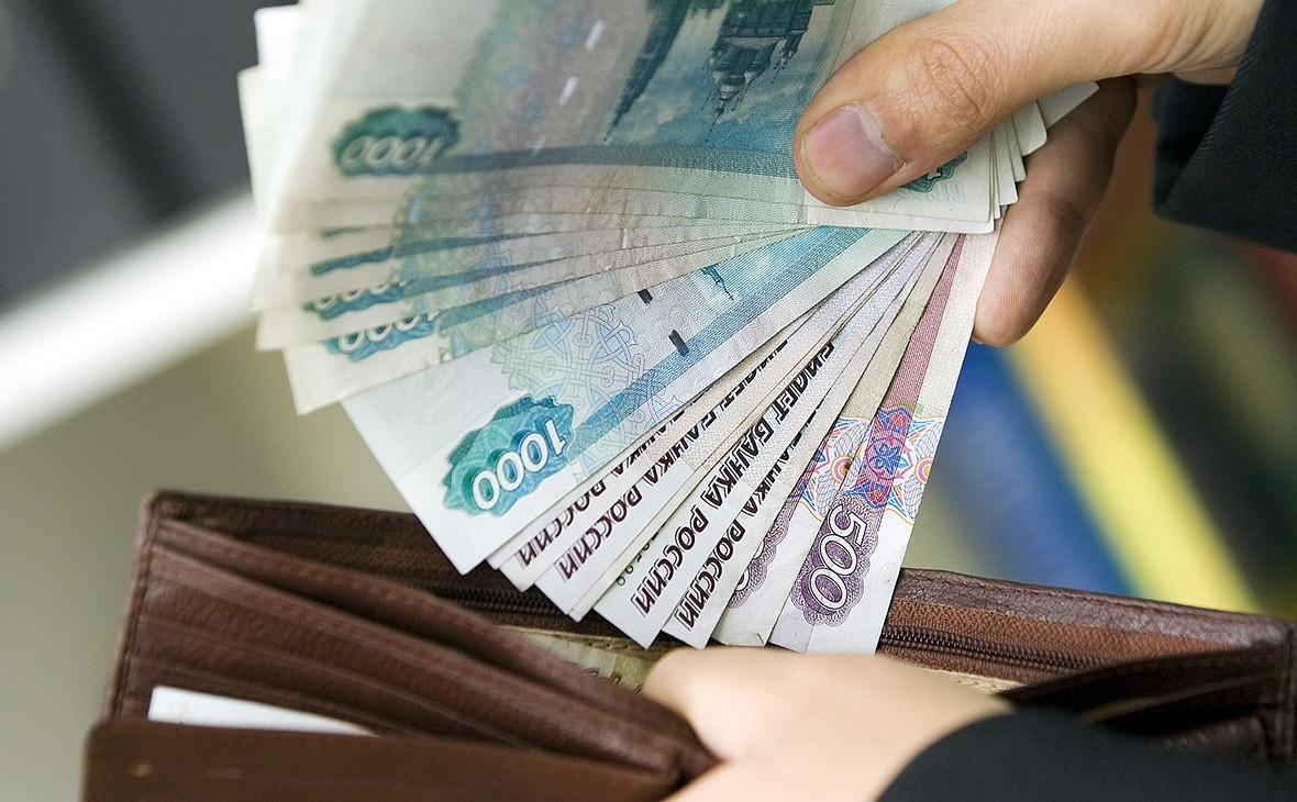 Срочные онлайн займы ночью на карту. Деньги в долг круглосуточно, без проверок