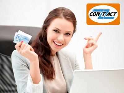 онлайн займы на банковскую карту без процентов на длительный срок