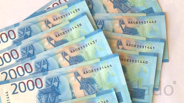 как взять займ на карту с плохой кредитной историей срочно