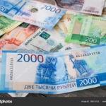 Займ с плохой кредитной историей без отказа с гарантией одобрения