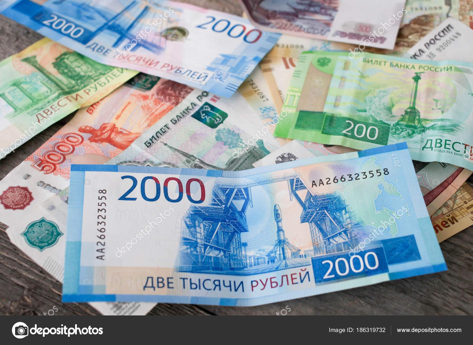 кредит 100 тысяч без отказа