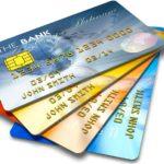 Получить займ онлайн на карту срочно по паспорту