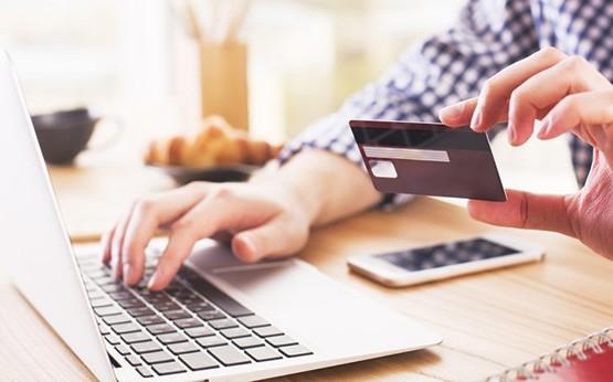 Экспресс займ на банковскую карту без отказа - реально ли получить?