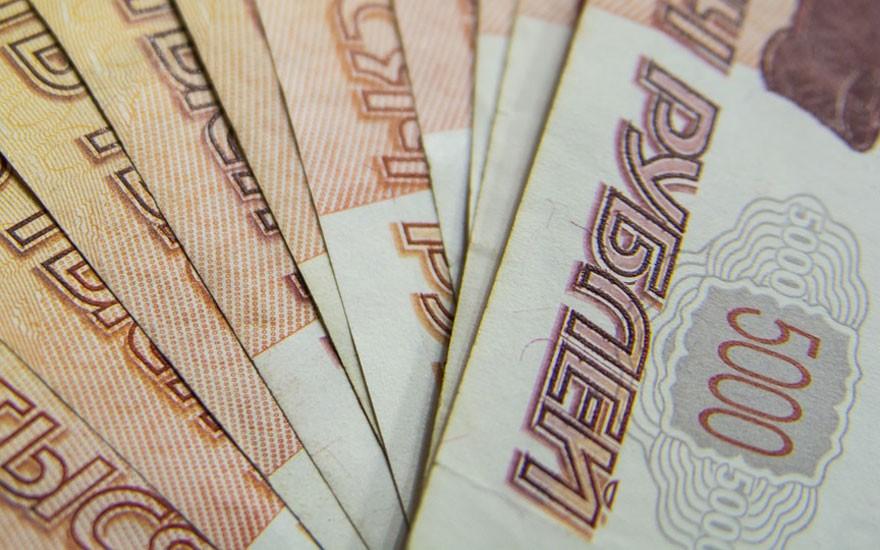 Оформить выгодный банковский кредит без справок и поручителей