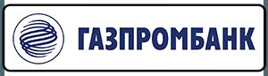 Какие банки предлагают выгодные потребительские кредиты в Сургуте?