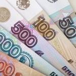 Срочный займ на карту или электронный кошелек онлайн