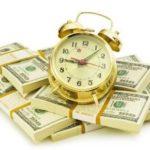 Где срочно занять деньги с непогашенным кредитом