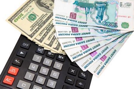 pogashenie-kredita-s-bankovskoy-kartyi