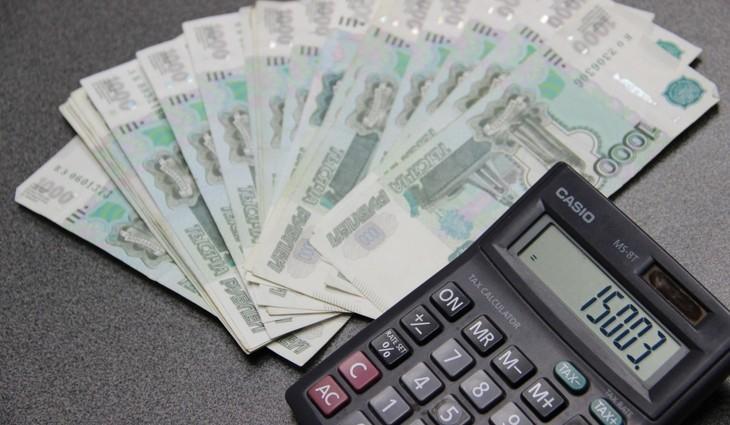 kredit-bez-podtverjdeniya-dohoda