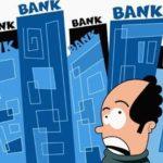 Распространенные ошибки при оформлении кредита и как их избежать