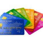 Быстрые кредиты на карту онлайн