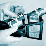 Какие существуют виды потребительского кредита