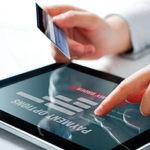 В каком банке можно взять кредит онлайн