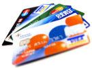 Новые МФО выдающие займ онлайн на карту