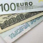 Выгодно ли брать займы? Мифы о микрозаймах