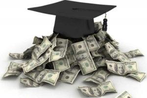 Моментальный займ для студентов без предоплаты