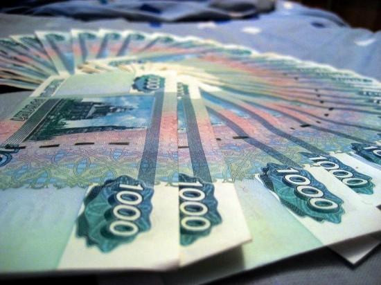 Оформить быстрый экспресс-кредит в банке Москвы