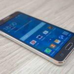 Как купить в кредит мобильный телефон?