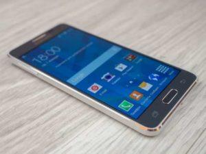 Как купить в кредит мобильный телефон? Покупка техники онлайн