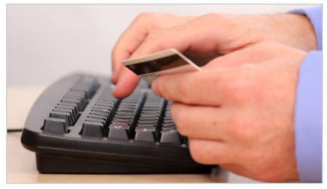Кредит онлайн на карту: без отказа, без проверки и